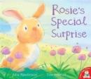 Image for Rosie's special surprise