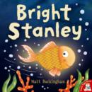 Image for Bright Stanley