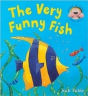Image for The very funny fish