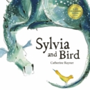Image for Sylvia and Bird
