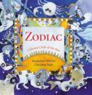 Image for Zodiac  : celestial circle of the sun