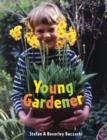Image for Young gardener