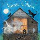 Image for Jinnie Ghost