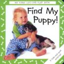 Image for Find my puppy!