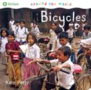 Image for Bicycles