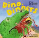 Image for Dino-dinners
