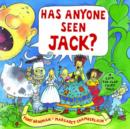 Image for Has anyone seen Jack?