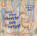 Image for Petit Singe cherche son refuge