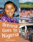 Image for Ikenna goes to Nigeria