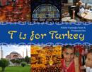 Image for T is for Turkey