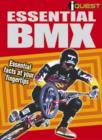 Image for Essential BMX