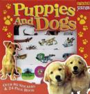 Image for Puppies and Dogs