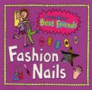 Image for Fashion Nails