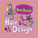 Image for Hair Designs