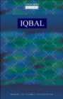 Image for Iqbal  : makers of Islamic civilization