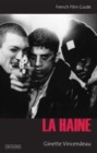 Image for La Haine