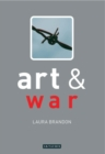 Image for Art and war