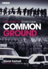 Image for Common ground  : the story of Greenham