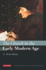 Image for The church in the early modern age