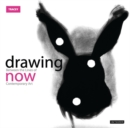 Image for Drawing now  : between the lines of contemporary art
