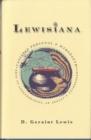 Image for Lewisiana