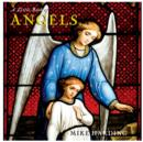 Image for A Little Book of Angels