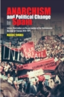 Image for Anarchism and political change in Spain  : schism, polarisation and reconstruction of the Confederaciâon Nacional del Trabajo, 1939-1979
