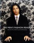 Image for The men's fashion reader