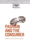 Image for Fashion and the consumer