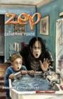 Image for Cyfres Ar Bigau: Zep