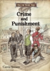Image for Old Welsh Way, The: Crime and Punishment