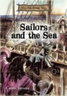 Image for Old Welsh Way, The: Sailors and the Sea