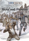 Image for Old Welsh Way, The: Riots and Protests