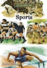 Image for Old Welsh Way, The: Sports