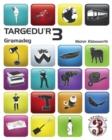 Image for Targedu'r 3: Gramadeg