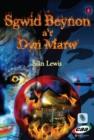 Image for Sgwid Beynon a'r Dyn Marw
