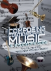Image for Composing Contemporary Music - A Student's Guide
