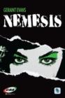 Image for Nemesis