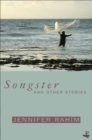 Image for Songster and other stories