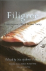 Image for Filigree  : contemporary Black British poetry