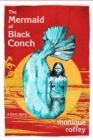 Image for The mermaid of Black Conch