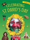 Image for Festival Fun: Celebrating St David's Day