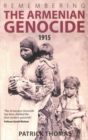 Image for Remembering the Armenian Genocide 1915-2015