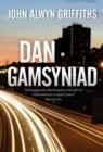 Image for Dan gamsyniad