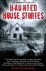 Image for The mammoth book of haunted house stories