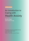 Image for An introduction to coping with health anxiety