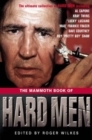 Image for The Mammoth Book of Hard Men
