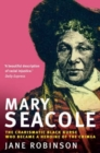 Image for Mary Seacole  : the charismatic black nurse who became a heroine of the Crimea