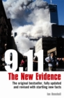 Image for 9/11  : the new evidence