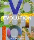 Image for Evolution  : the story of life